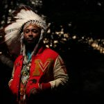 Thundercat Announces European & North American Tour
